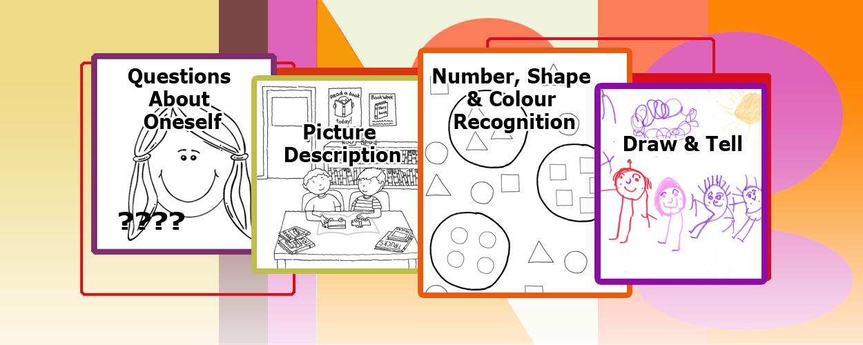 interview skill for kindergarten admission - Pictures For Kindergarten