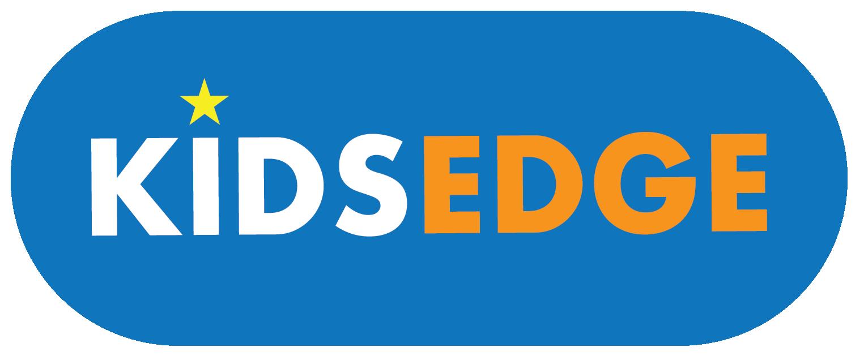 KidsEdge Education Centre